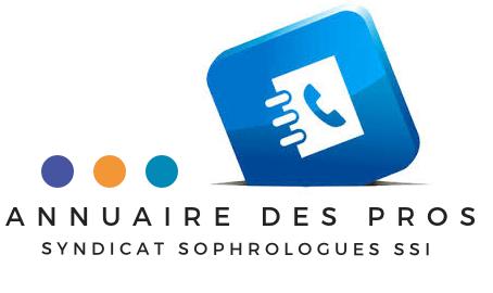 www.sophrologie.expert