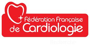 https://www.fedecardio.org/categories/presse